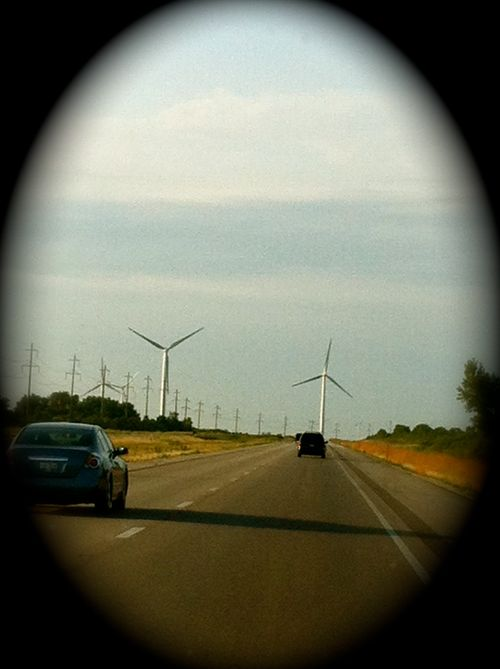 Wind farm 1twcq