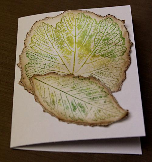 LeafInkPrintCard_3