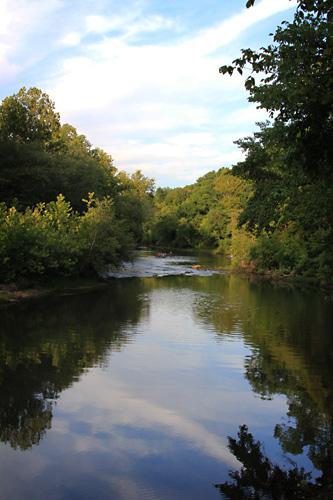 TWCQ-RiverQuest4