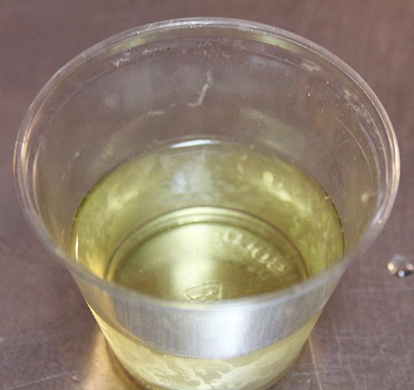 Winefermentationlagphase2
