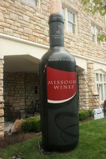 winefest%2711+023.JPG