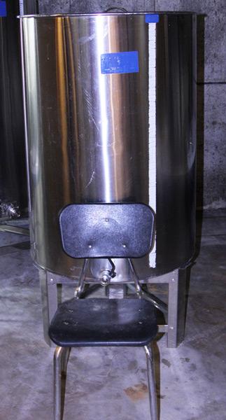 Winefermentationlagphase1