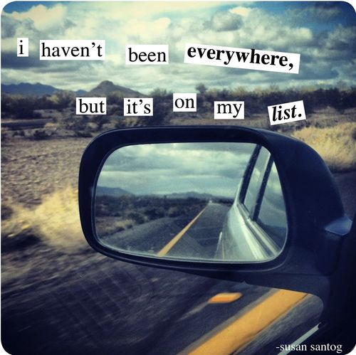 Quote-i-havent-been-everywhere