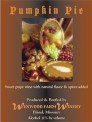 184_Pumpkin-Pie-Wine-1