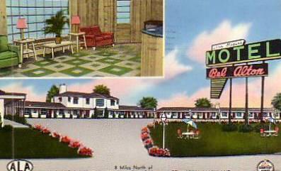 Motel_33_BelAlton_BelAlton_PC