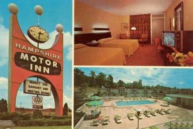 Motel_144_LangleyPark_Hampshire