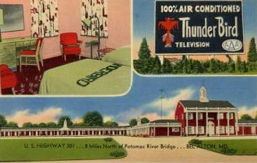 Motel_116_BelAton_Thunderbird_PC