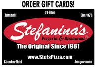 Stef_gc_card_small