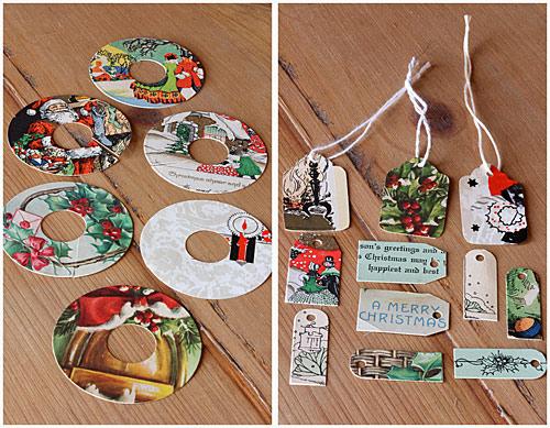 Vintage-Cards-3