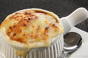 French-onion-soup-thumb13093137