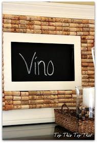 WineCraft2